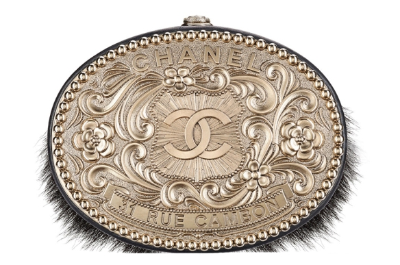 Chanel-Belt-Buckle-Minaudiere
