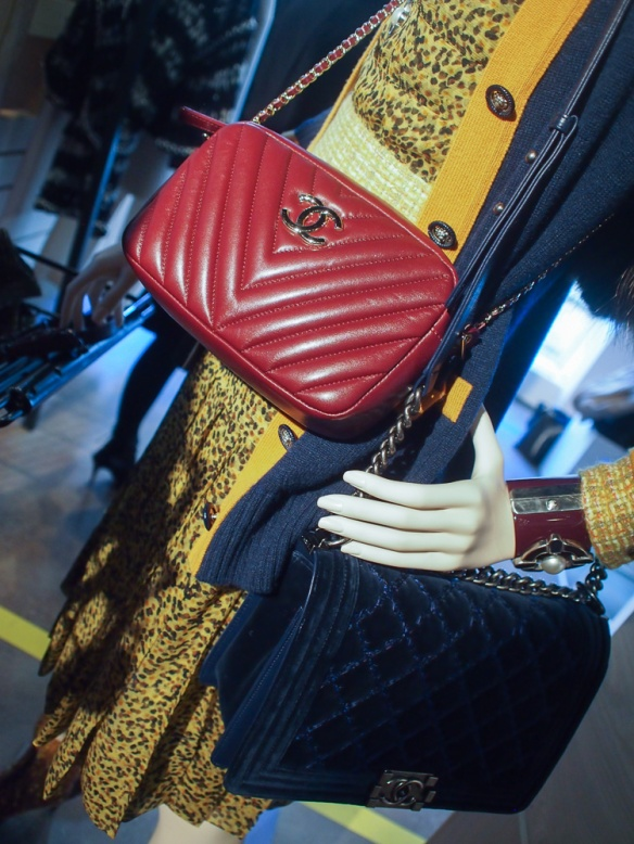 Chanel-Fall-2014-Bags-1