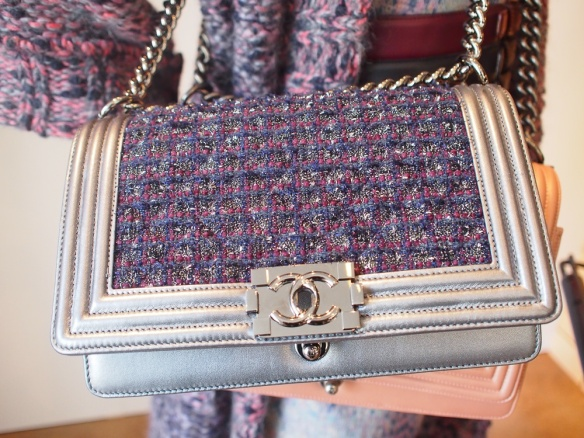 Chanel-Fall-2014-Bags-21