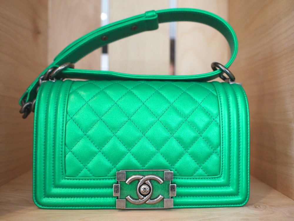 115649023b75 ... Chanel-Fall-2014-Bags-33 ...