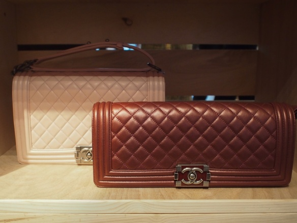 Chanel-Fall-2014-Bags-5
