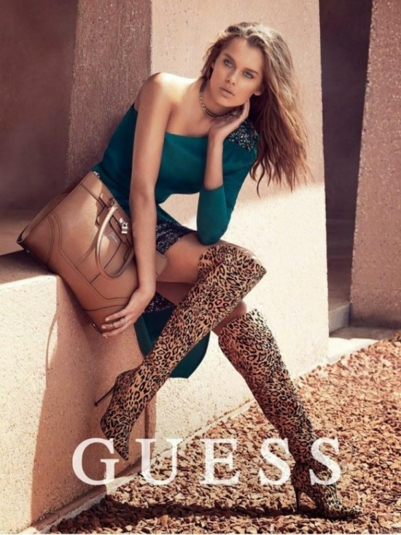 Guess-Handbags-Holidays-2014-Campaign-00-618x825