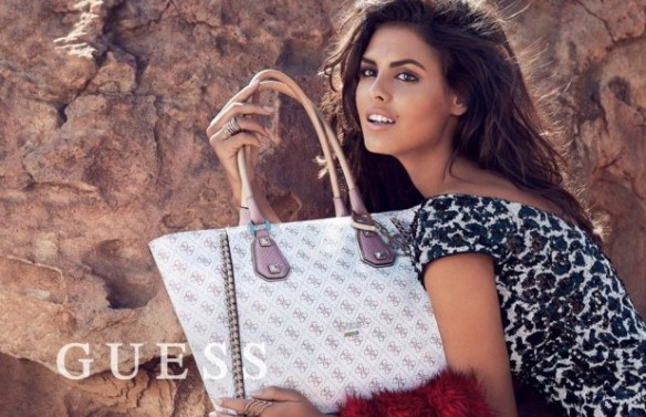 Guess-Handbags-Holidays-2014-Campaign-2-618x399