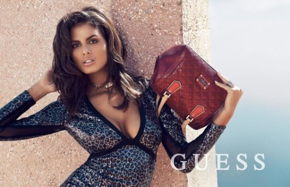 Guess-Handbags-Holidays-2014-Campaign-5-618x399