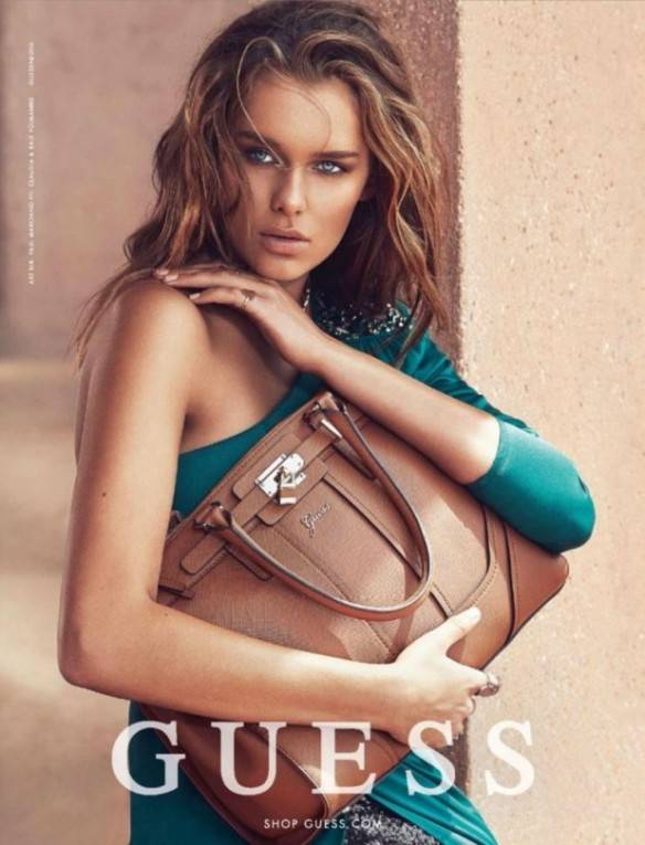 Guess-Handbags-Holidays-2014-Campaign-7-618x810